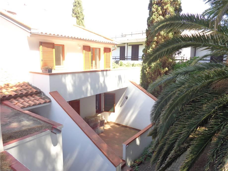 Vendita Porzione Campo nell'Elba Marina di Campo #4580 n.18