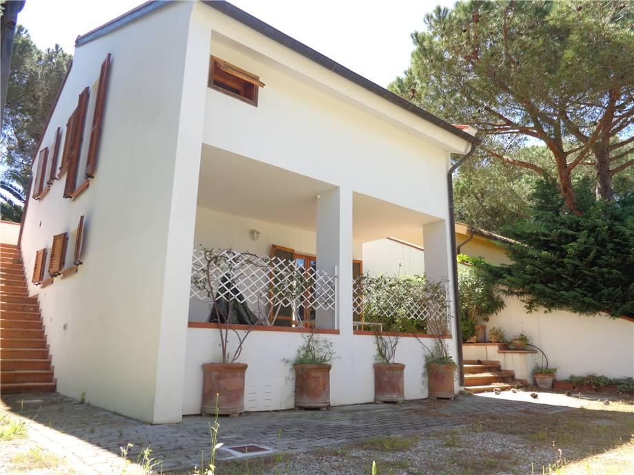 Venta Casa adosada Campo nell'Elba Marina di Campo #4580 n.20
