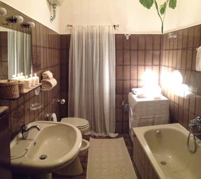 Vendita Appartamento Rio Rio Marina città #4607 n.6