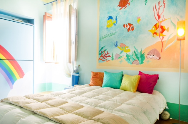 Vendita Appartamento Rio Rio Marina città #4607 n.7