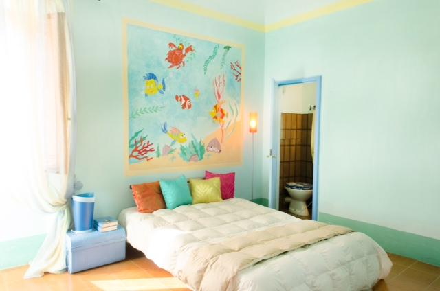 Vendita Appartamento Rio Rio Marina città #4607 n.8