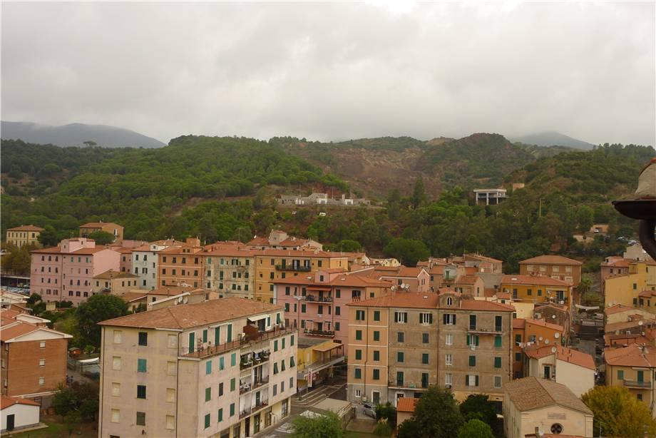 Vendita Appartamento Rio Rio Marina città #4607 n.10