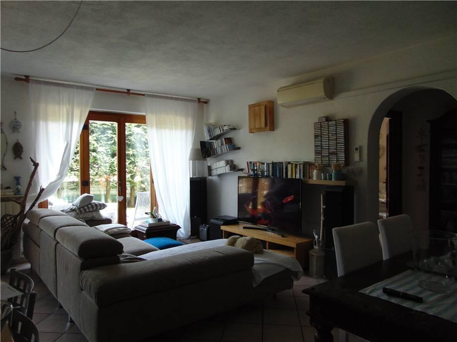 Venta Casa adosada Campo nell'Elba S. Piero #4612 n.10
