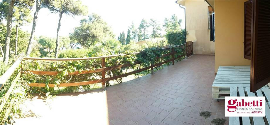 For sale Flat Rio Capo d'Arco #4640 n.6