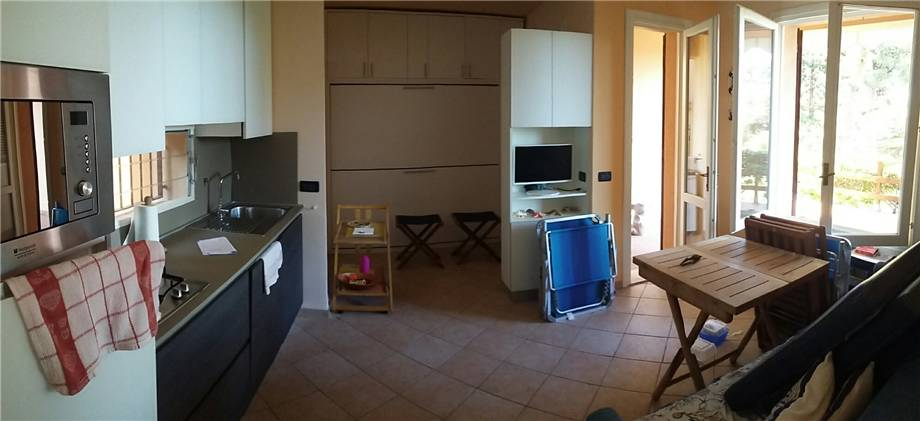 For sale Flat Rio Capo d'Arco #4640 n.7