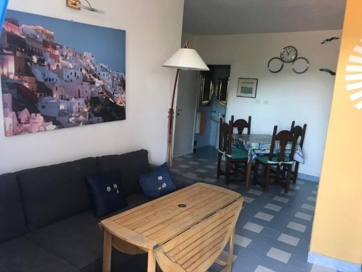 Vendita Appartamento Capoliveri Capoliveri città #4656 n.10