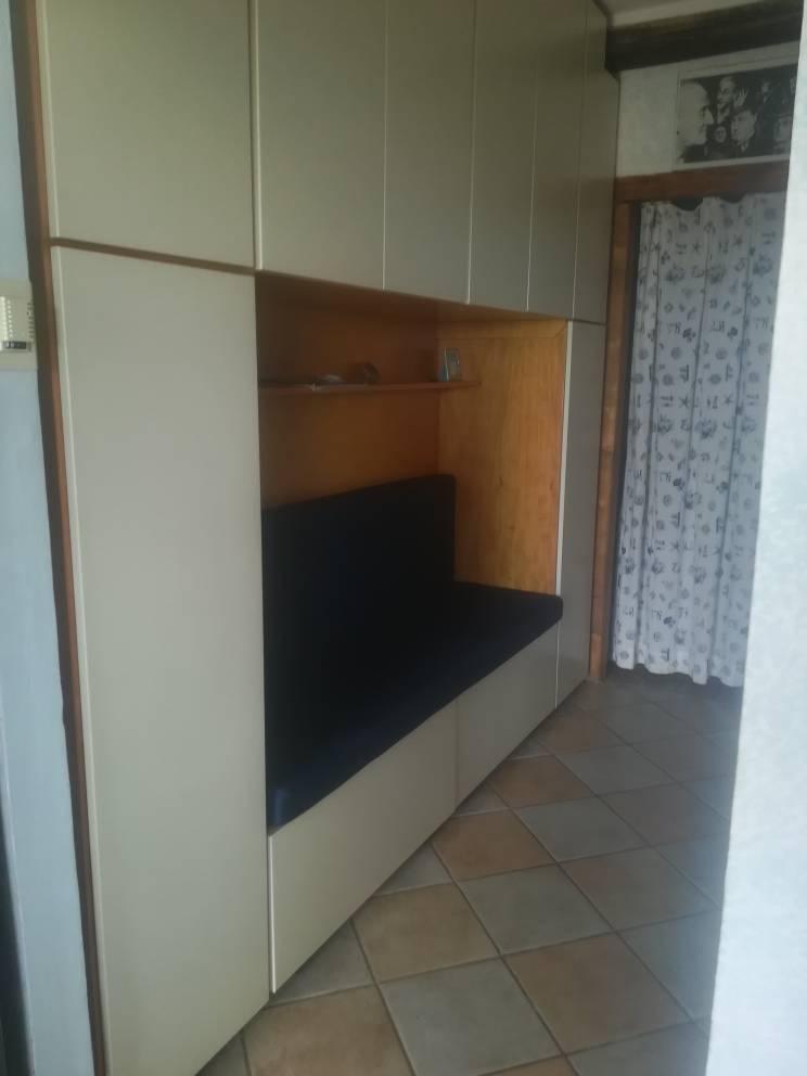 Vendita Appartamento Rio Rio nell'Elba città #4657 n.6