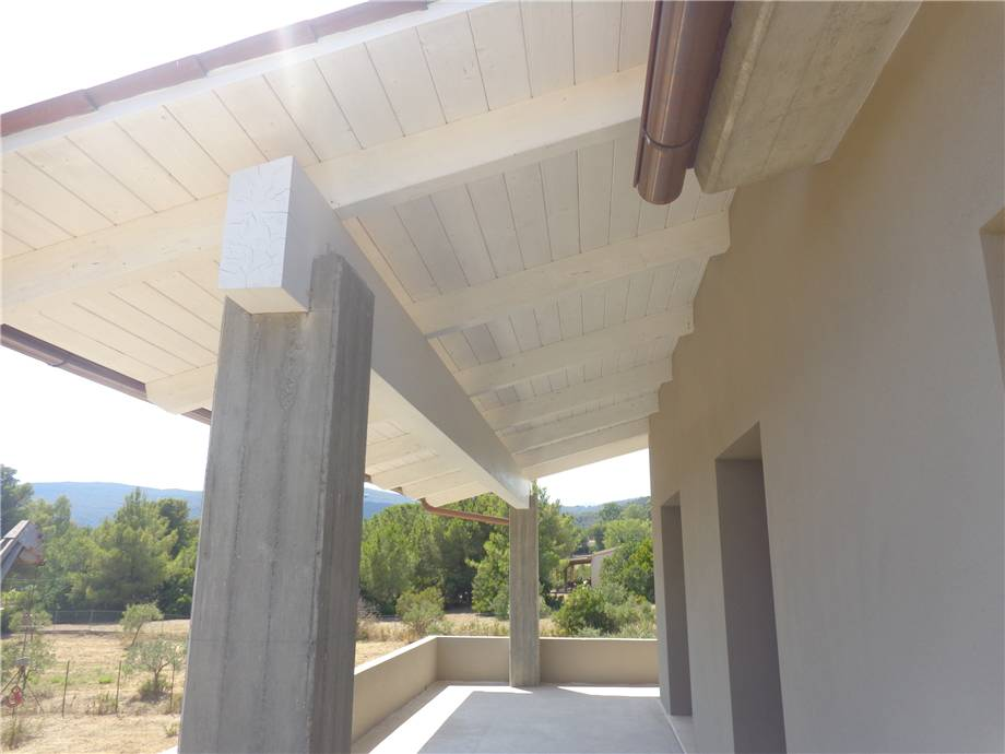 For sale Detached house Capoliveri Lacona/Colle Reciso #4690 n.7