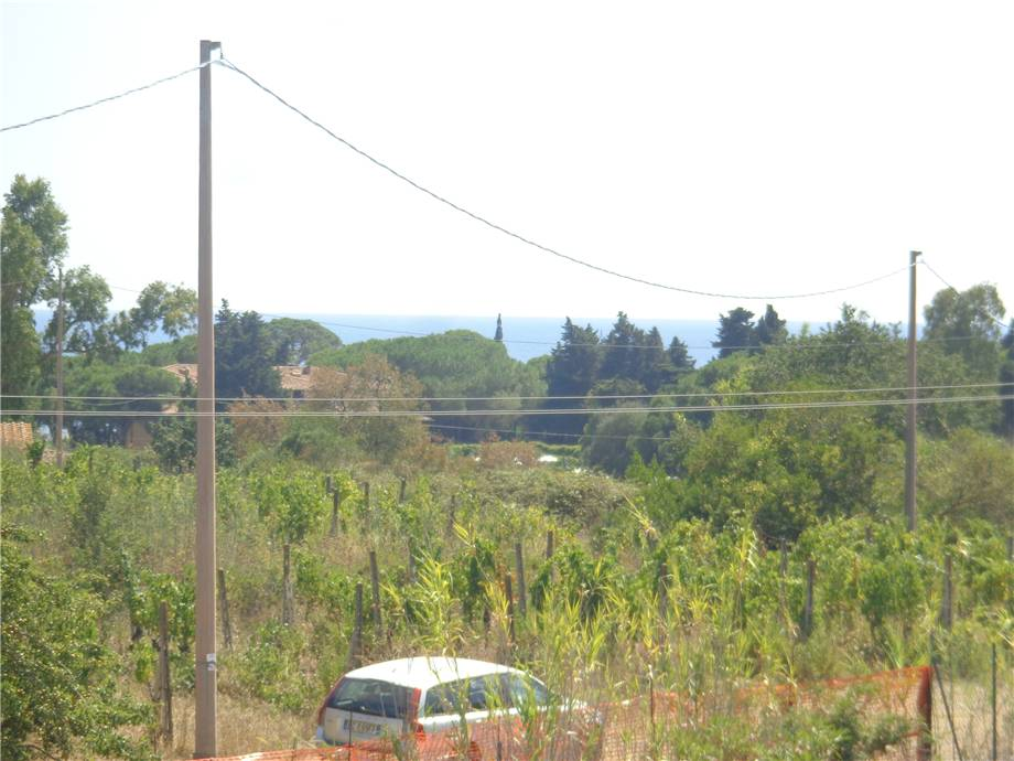 For sale Detached house Capoliveri Lacona/Colle Reciso #4690 n.8