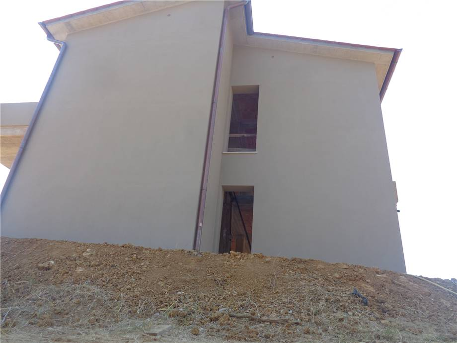 For sale Detached house Capoliveri Lacona/Colle Reciso #4690 n.9