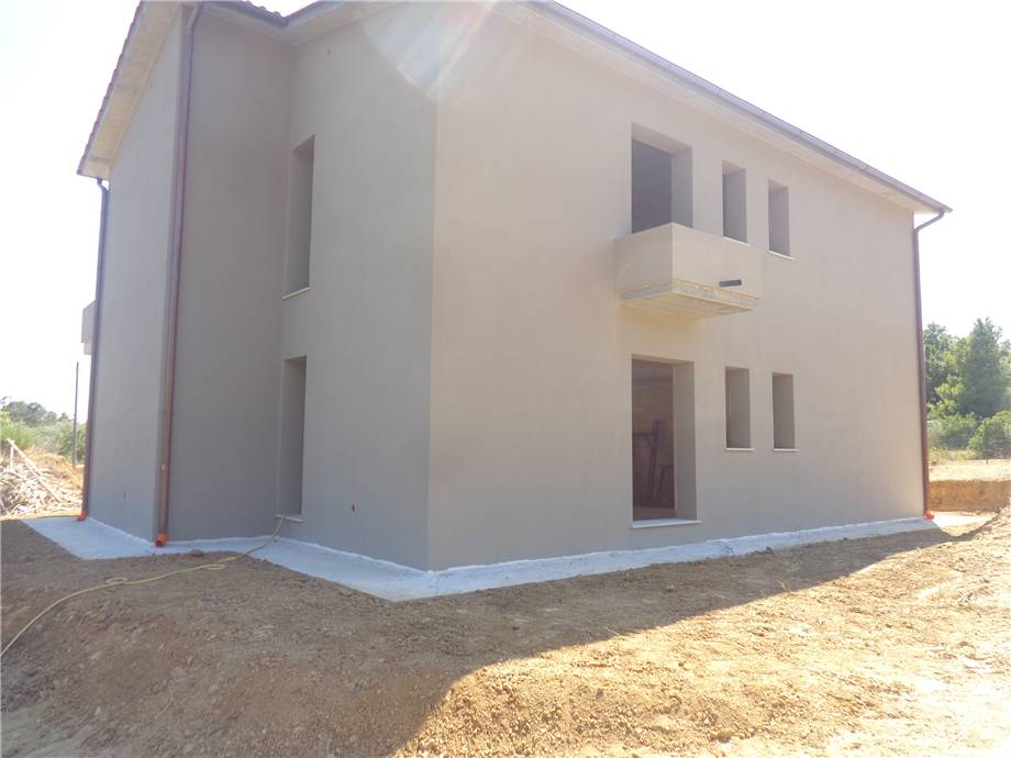 For sale Detached house Capoliveri Lacona/Colle Reciso #4690 n.10