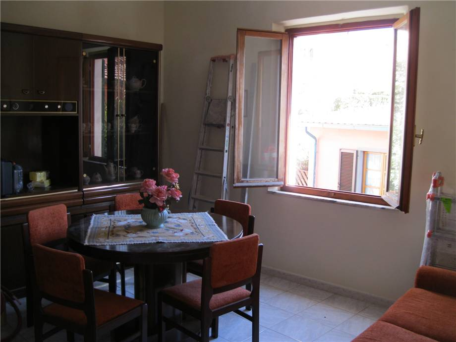 For sale Flat Marciana Pomonte/Chiessi #4691 n.11