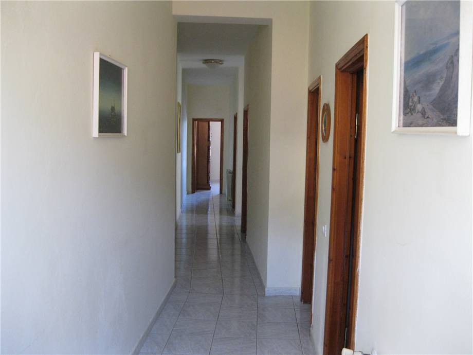 For sale Flat Marciana Pomonte/Chiessi #4691 n.13