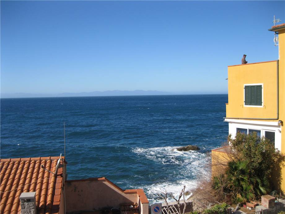 For sale Flat Marciana Pomonte/Chiessi #4691 n.14