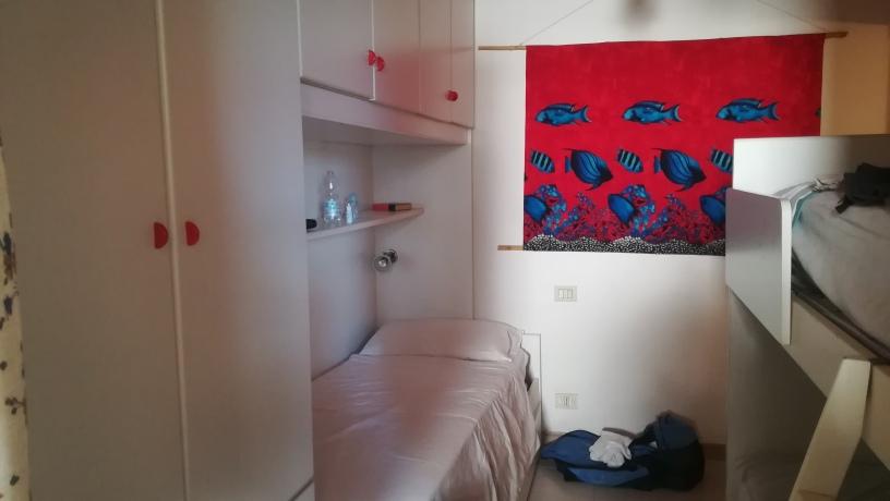 Vendita Appartamento Rio Rio nell'Elba città #4698 n.6