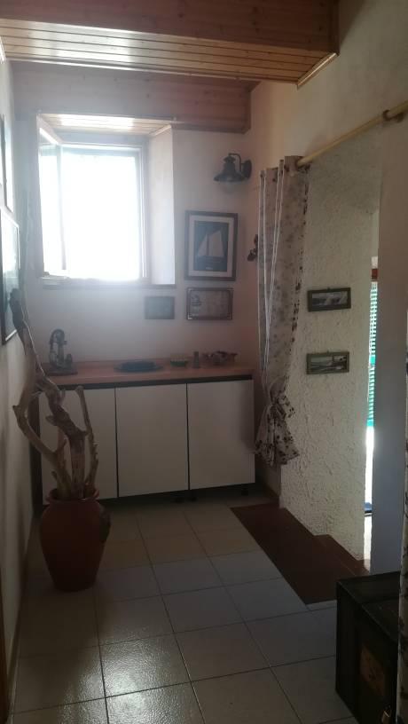 Vendita Appartamento Rio Rio nell'Elba città #4698 n.9
