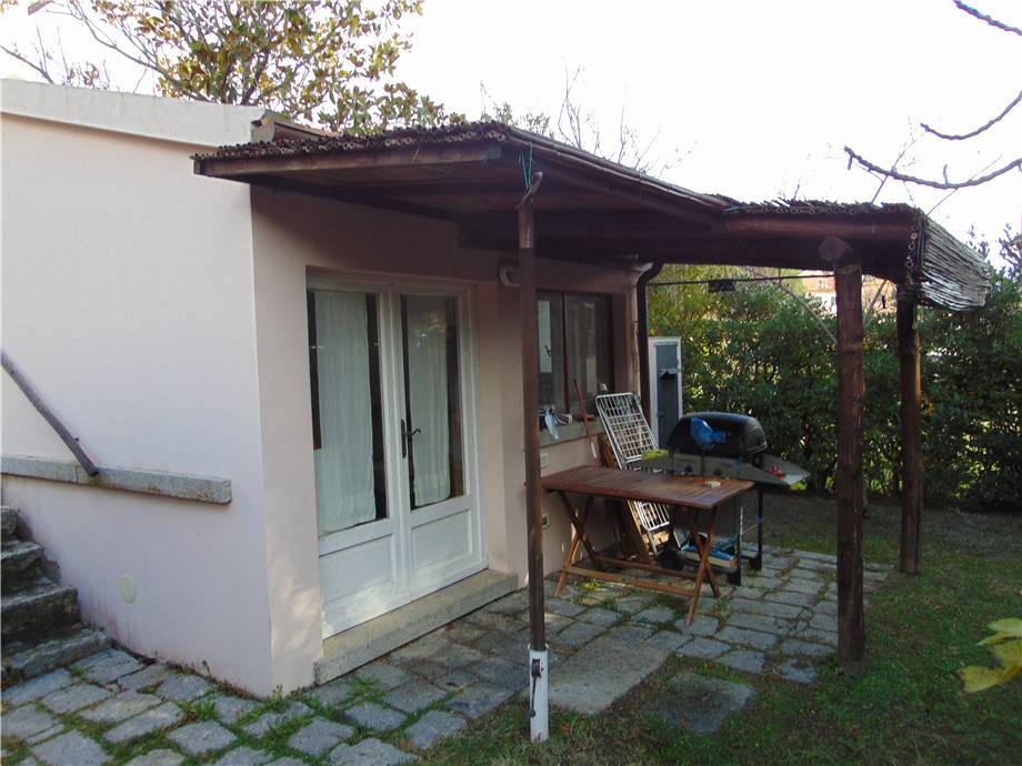 For sale Detached house Campo nell'Elba S. Ilario #4753 n.14