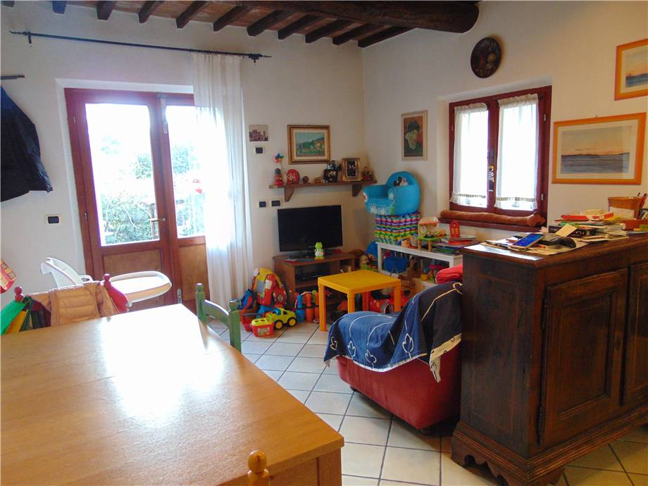 For sale Detached house Campo nell'Elba S. Ilario #4753 n.16