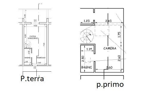 Vendita Appartamento Campo nell'Elba Marina di Campo #4755 n.9