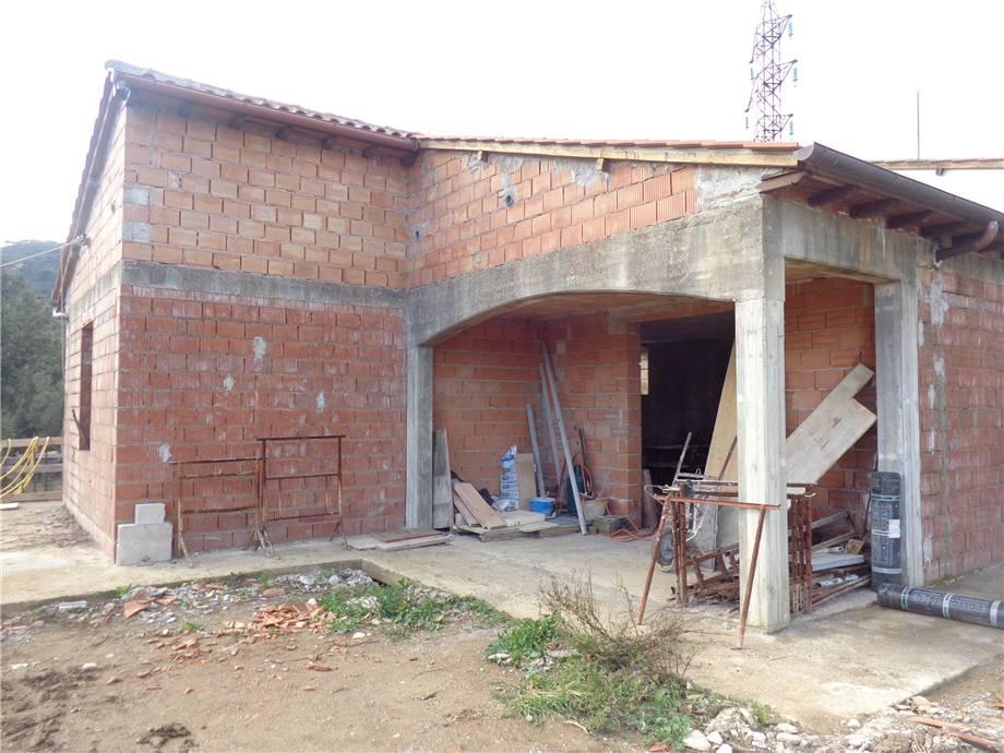 Venta Casa bifamiliar Rio Rio nell'Elba altre zone #4769 n.8