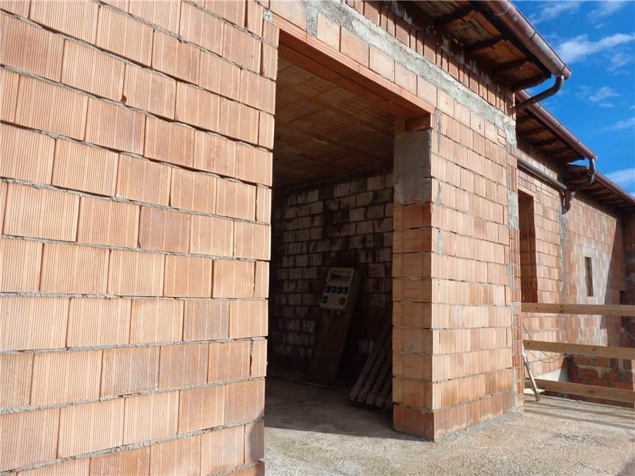 Venta Casa bifamiliar Rio Rio nell'Elba altre zone #4769 n.9