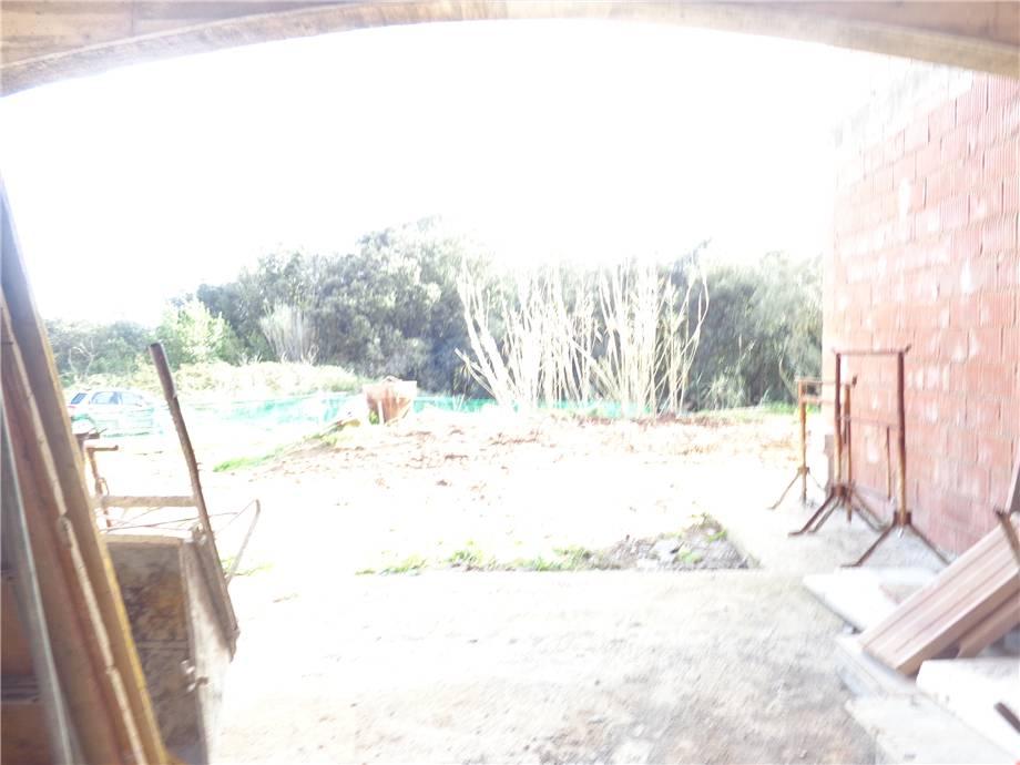Venta Casa bifamiliar Rio Rio nell'Elba altre zone #4769 n.11