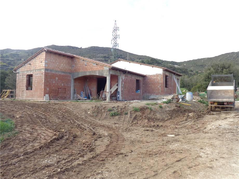 Venta Casa bifamiliar Rio Rio nell'Elba altre zone #4769 n.12