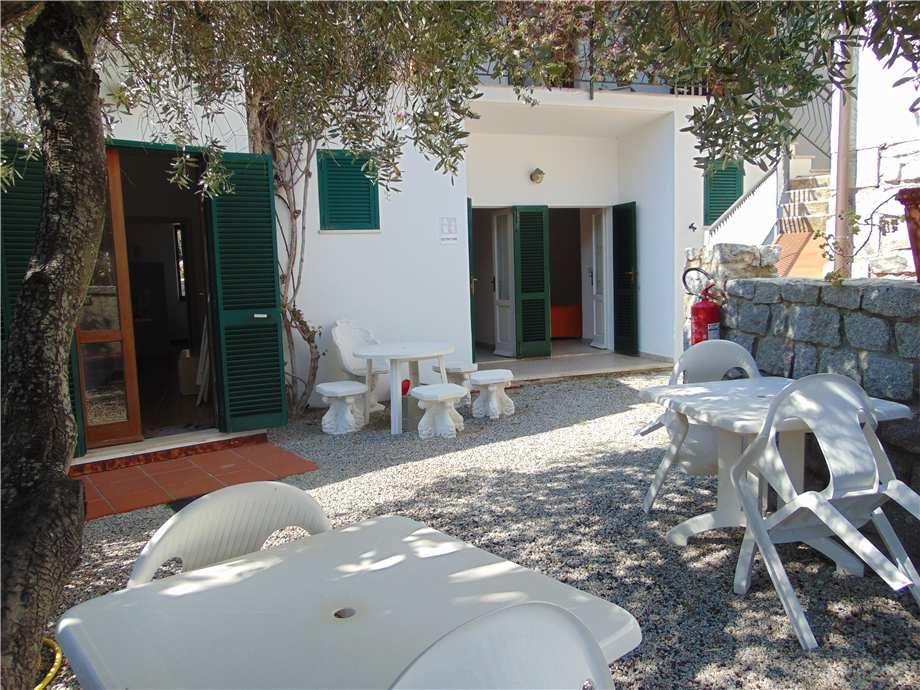 Vendita Albergo/Residence Campo nell'Elba Seccheto #4774 n.8
