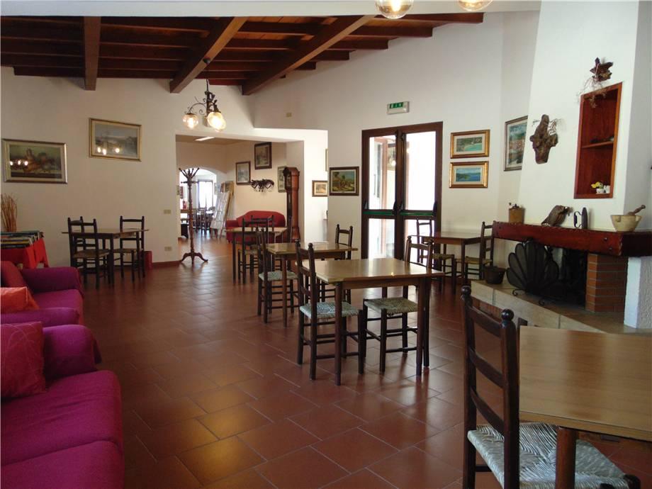 Vendita Albergo/Residence Campo nell'Elba Seccheto #4774 n.10