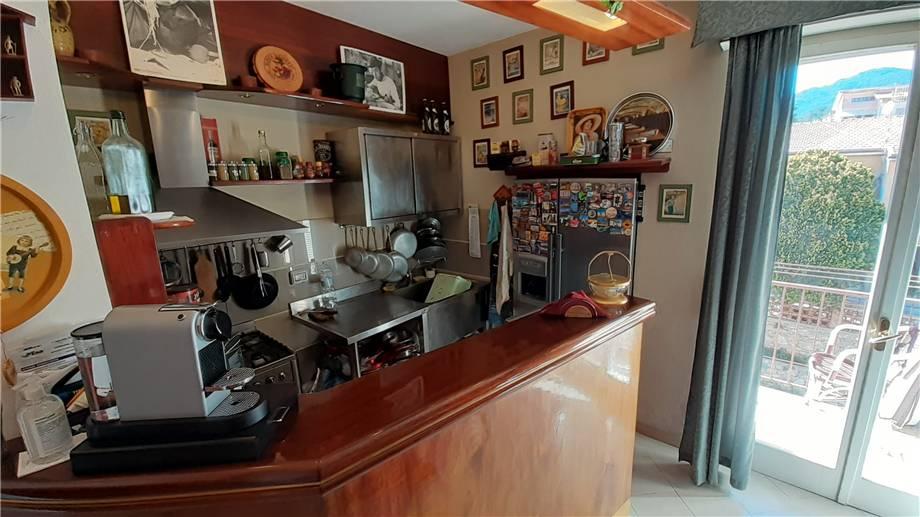 Vendita Appartamento Portoferraio Portoferraio città #4781 n.11