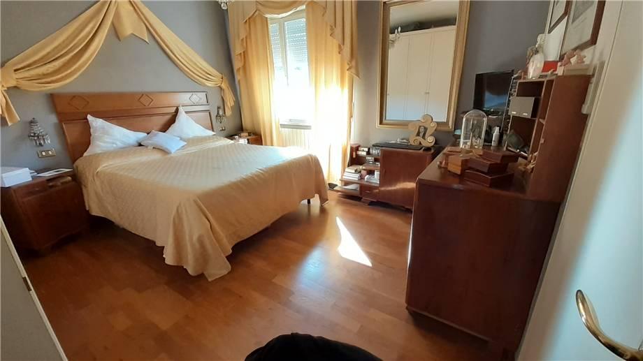 Vendita Appartamento Portoferraio Portoferraio città #4781 n.13