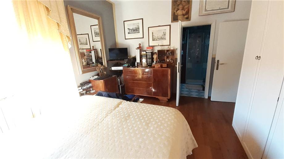 Vendita Appartamento Portoferraio Portoferraio città #4781 n.14