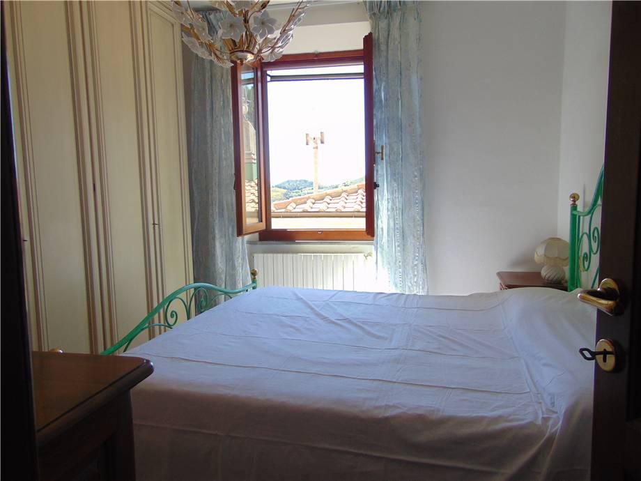 Vendita Appartamento Rio Rio nell'Elba città #4796 n.6