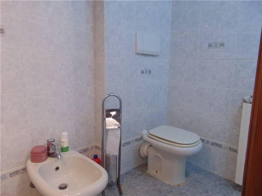 Vendita Appartamento Rio Rio nell'Elba città #4796 n.7