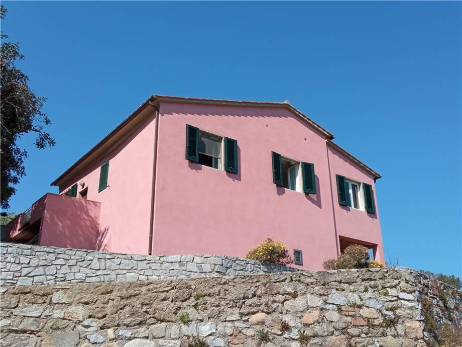 Venta Villa/Casa independiente Marciana S. Andrea/La Zanca #4800 n.14