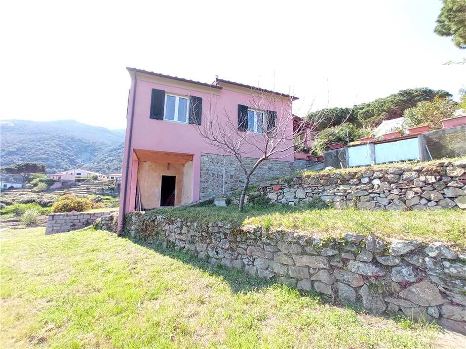 Venta Villa/Casa independiente Marciana S. Andrea/La Zanca #4800 n.16