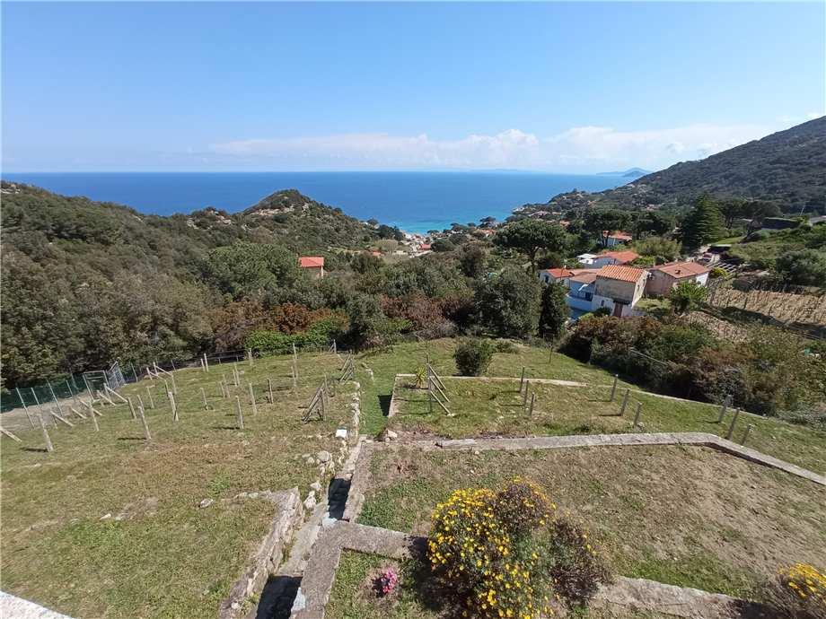 Venta Villa/Casa independiente Marciana S. Andrea/La Zanca #4800 n.18