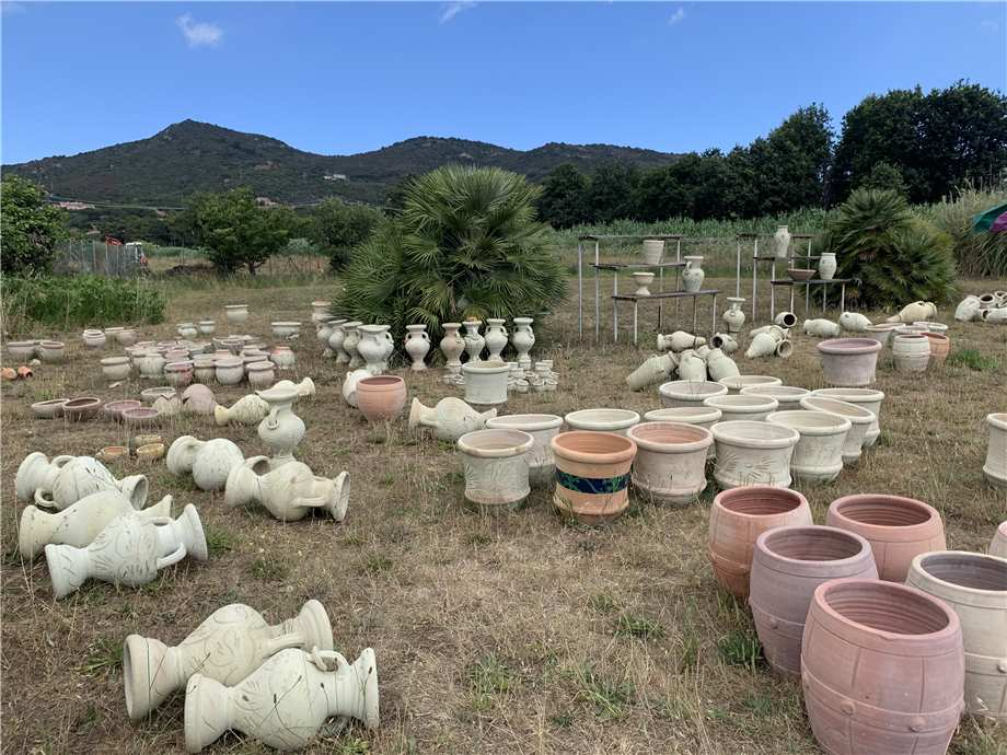 For sale Other Campo nell'Elba La Pila #4809 n.9