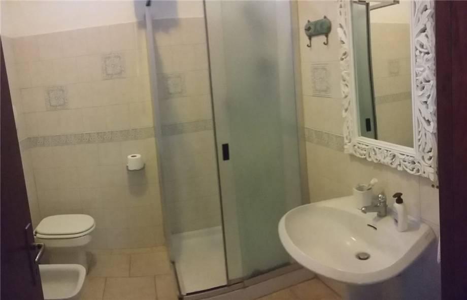 For sale Detached house Porto Azzurro Porto Azzurro altre zone #4817 n.7
