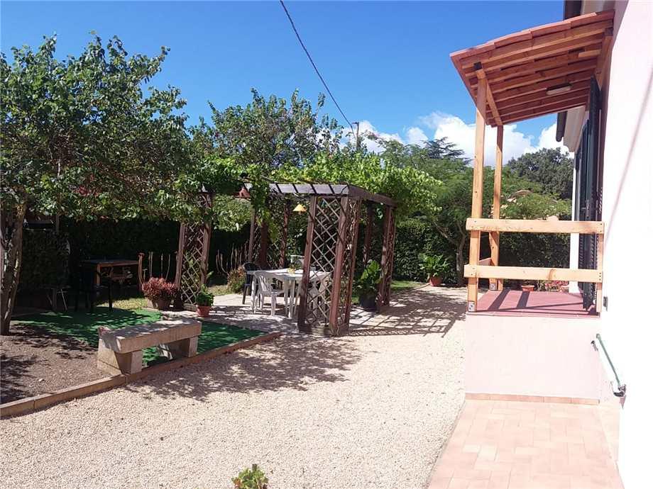 For sale Detached house Porto Azzurro Porto Azzurro altre zone #4817 n.10
