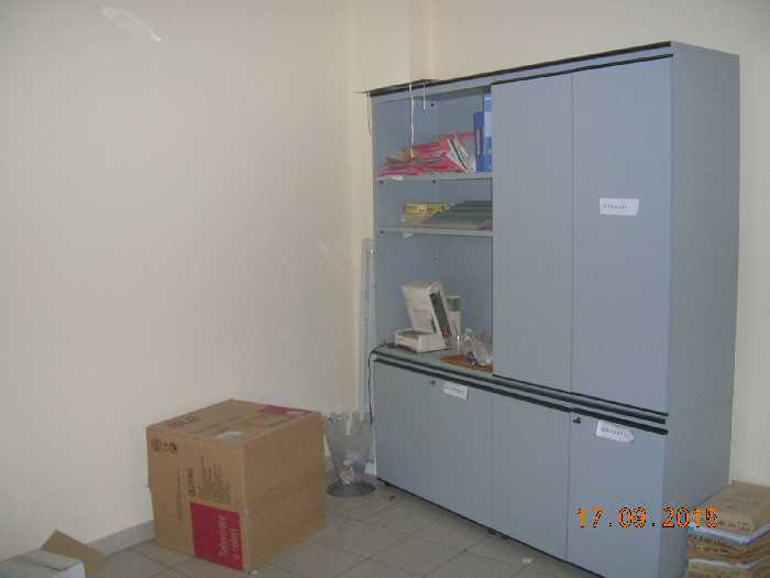 For sale Office Adrano  #1734 n.10