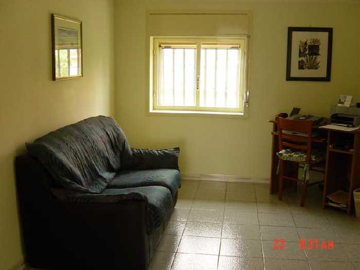 For sale Detached house Biancavilla  #53 n.5