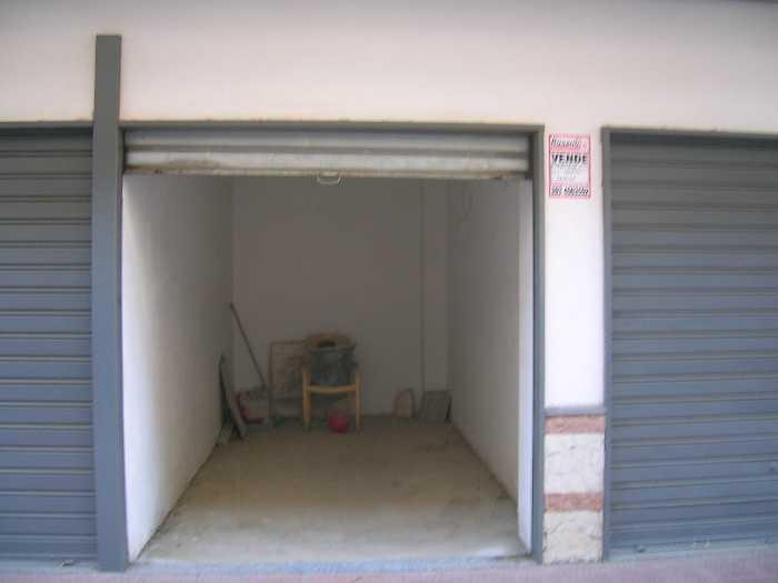 Vendita Appartamento Giardini-Naxos GIARDINI NAXOS #1825/2 n.6
