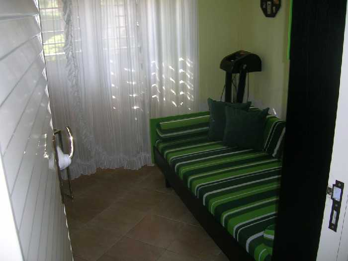 For sale Detached house Santa Maria di Licodia  #1936 n.7