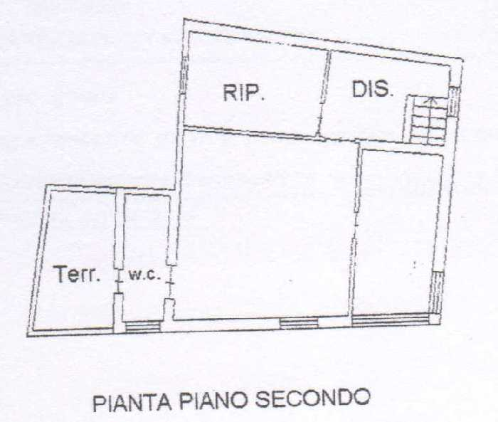 Vendita Villa/Casa singola Biancavilla  #1430 n.7