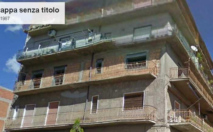Vendita Appartamento Biancavilla  #987 n.6