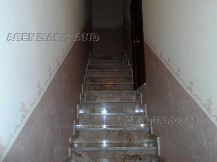 Venta Villa/Casa independiente Biancavilla  #2037 n.6