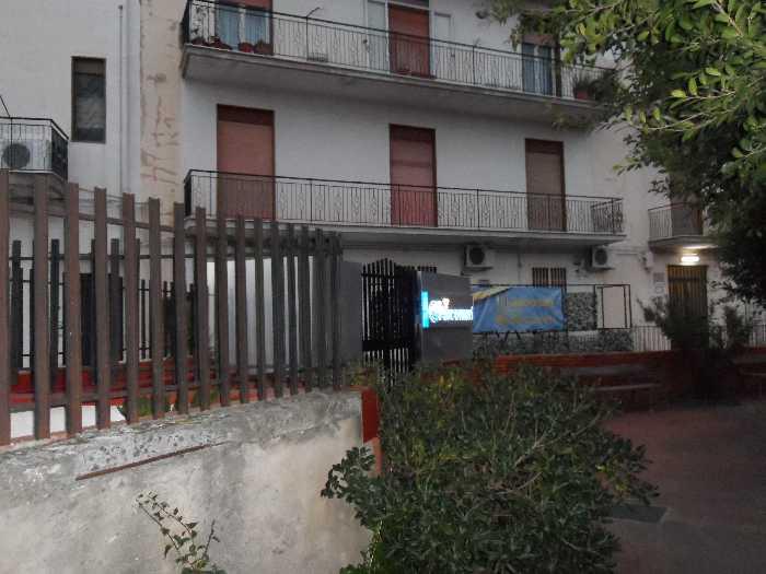 Vendita Appartamento Adrano  #2025 n.6