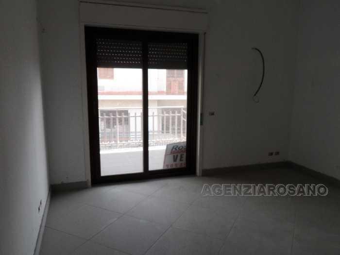 Vendita Villa/Casa singola Trecastagni  #2028 n.6