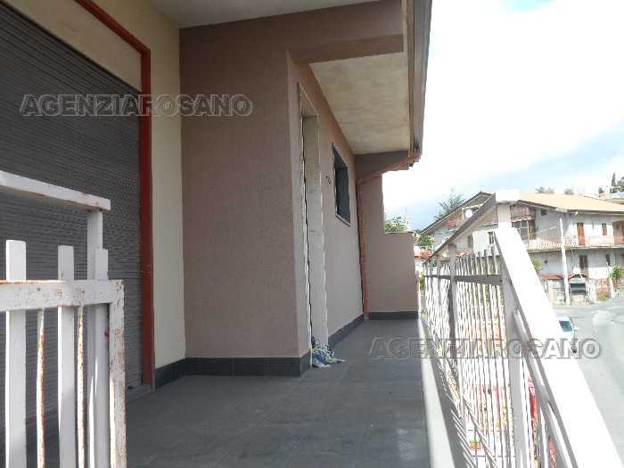 Vendita Villa/Casa singola Trecastagni  #2028 n.8